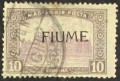 Fiume_025r
