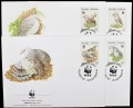 New-Caledonia_1144-1147--FDC