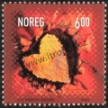 Norge_1496