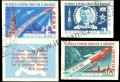 USSR_2473-2475Br