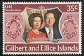 Gilbert-Ellice-Islands
