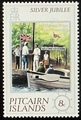 Pitcairn-Islands