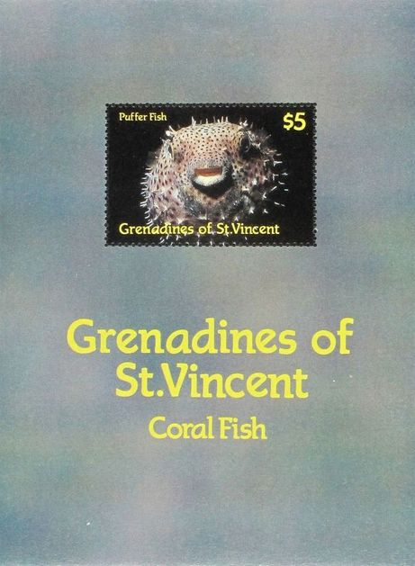 StVincent-Grenadines_Bl030--0569