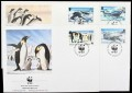 British-Antarctic-Teritory_0193-0196--FDCr