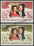 British-Antarctic-Teritory_043-044