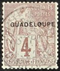 Guadeloupe_0014r