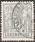 Luxembourg_0050r