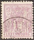 Luxembourg_0055r