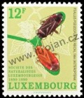 Luxembourg_1247