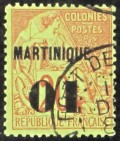 Martinique_0003r