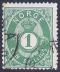 Norge_0016r