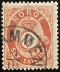 Norge_0020r--2
