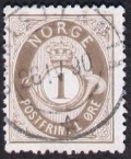 Norge_0022r