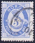 Norge_0024br