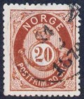 Norge_0027r