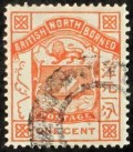 North-Borneo_0016r