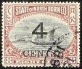 North-Borneo_0082r